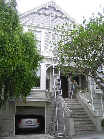Love Haight Victorian Color (6/6)