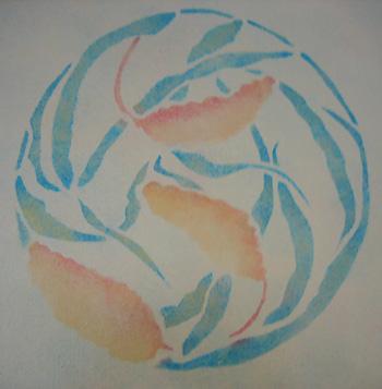 motif1a