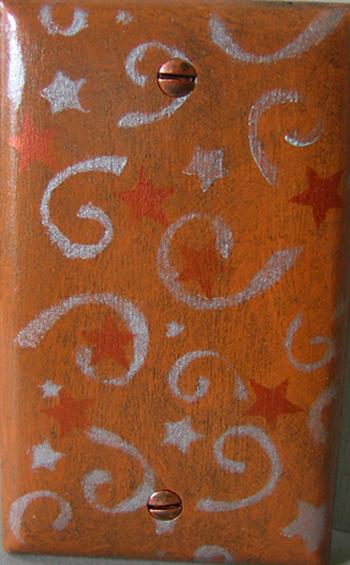 Nov292010_1340