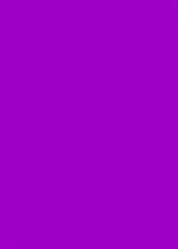 Secondary colors are primary too artissima blog of - What colors go with purple ...