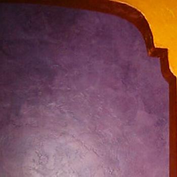 BLOG_purple