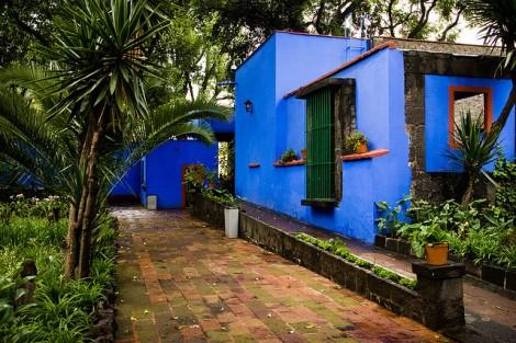 FK_kahlo-house