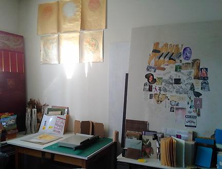 StudioWEB4