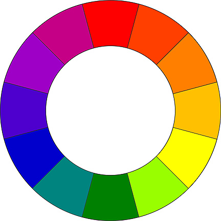 Color_Wheel_WEB1